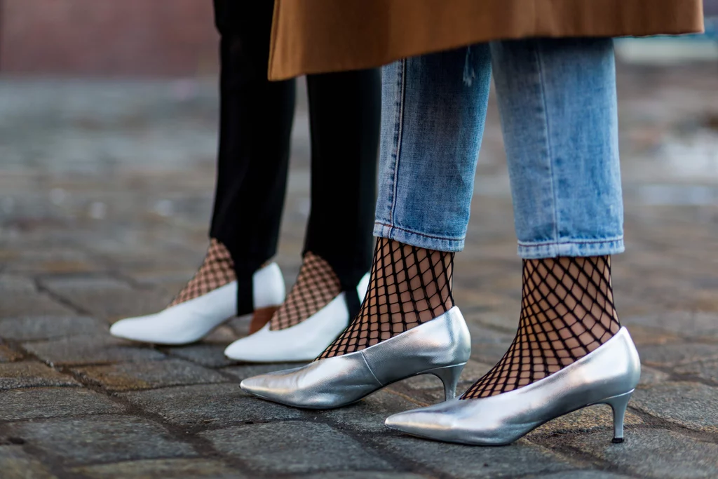 What to Look for in Shoes